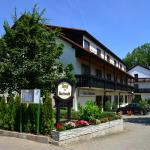 Hotel Pictures: Hotel am Buchwald, Esslingen