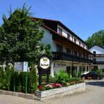 Hotel am Buchwald,  Esslingen