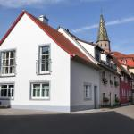 Hotel Pictures: Ferienhaus Christina, Bad Windsheim