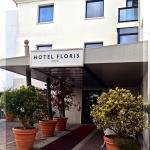 Hotel Floris, Mogliano Veneto