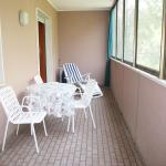 Appartamento Claudia 87, Grado
