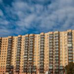 Apartment 38, Irkutsk