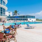 Deluxe by Design Suites Miami, Miami Beach