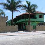 Residencial Castelo da Ilha, Florianópolis