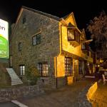 Foto Hotel: Leisure Inn Penny Royal Hotel & Apartments, Launceston