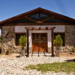 Foto Hotel: Senderos del Tao, Las Rabonas