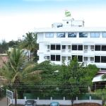 Hotel GreenLand-Elegant, Kolhapur