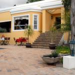 Big6 Guesthouse,  Somerset West