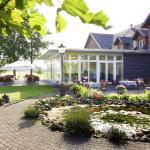 Hotel Pictures: Landhotel Bartmann, Sendenhorst