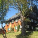 Ferienwohnung Rehkoglgut, Bad Goisern