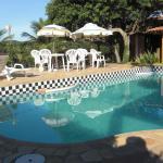 Hotel Pictures: Pousada Barcarola, Búzios