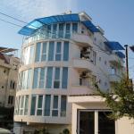 Plamar Guest House,  Primorsko