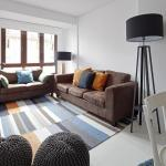 Adur Ona Apartment by FeelFree Rentals, San Sebastián