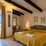 Hotel Cala Di Seta, Calasetta