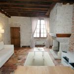Appart'Tourisme Blois Châteaux de la Loire, Blois
