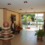 Changthai Comfort Guest house,  Ban Nong Phai