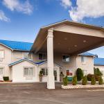 Best Western New Baltimore Inn, West Coxsackie