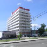 Hotel Slaass, Manaus