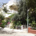Villa Limoncello,  Kusadası
