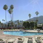 Marquis Villas Resort By Diamond Resorts, Palm Springs