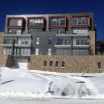 Hotel Pictures: Moritz Apartments, Mount Hotham