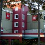 Hotel Pictures: ibis Thornleigh, Thornleigh