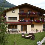 Fotos del hotel: Alpenecho, Neustift im Stubaital