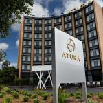 Hotellikuvia: Atura Albury (formerly Rydges Albury), Albury