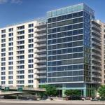 Global Luxury Suites at West End,  波士顿
