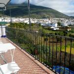 Hotel Pictures: Casa Antonio, Algodonales
