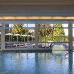 Hotel Terme Formentin,  Abano Terme