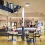 Hotel Pictures: Senioren-Park carpe diem Hellenthal, Hellenthal