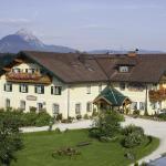 Фотографии отеля: Bloberger Hof, Зальцбург