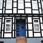 Appartementhaus Klingebiel,  Goslar