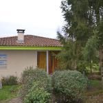 Hotel Pictures: Studios La Gemme, Dax
