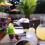 One Washington Circle-A Modus Hotel, Washington