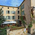Hotel Pictures: Hôtel Le Quatorze, Figeac