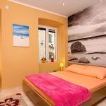 Kotor Emerald Apartments, Kotor