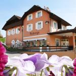 Hotel Pictures: Auberge de Vers chez Perrin, Vers chez Perrin