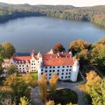 Podewils Castle Hotel,  Krąg