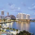 Mandarin Oriental, Miami, Miami