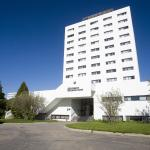 Résidences Campus Notre-Dame-de-Foy, Quebec City