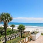 New Smyrna Waves by Exploria Resorts, New Smyrna Beach