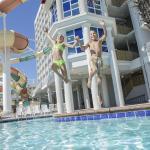 Crown Reef Beach Resort and Waterpark, Myrtle Beach