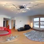 Wilde Guest Apartment Väike-Turu, Tartu