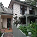 酒店图片: Frenchs Forest Bed and Breakfast, 悉尼