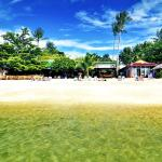 Lanta Pavilion Resort - Koh Lanta, Ko Lanta