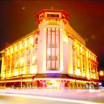Dong Khanh Hotel, Ho Chi Minh City