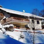 Hotel Pictures: Ferienwohnungen Willingen Wald, Willingen