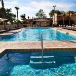 Fantasy World Resort,  Kissimmee